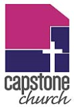 Capstone Church